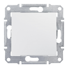 SDN5600121 Заглушка белый