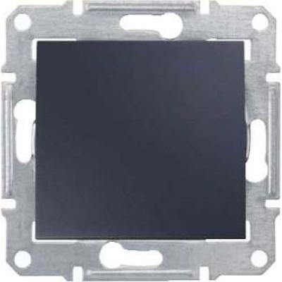 SDN5600170 Заглушка графит