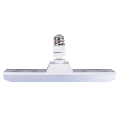 Лампа PLED T-TUBE 15W E27 6500K 1300Lm Jazzway