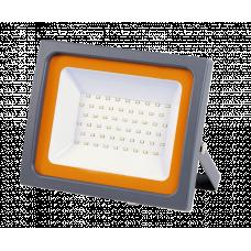 Прожектор светодиодный Jazzway PFL-SC 100Вт 6500K