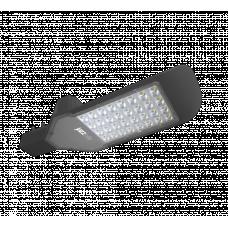 Прожектор светодиодный Jazzway PSL02 100Вт 5000K