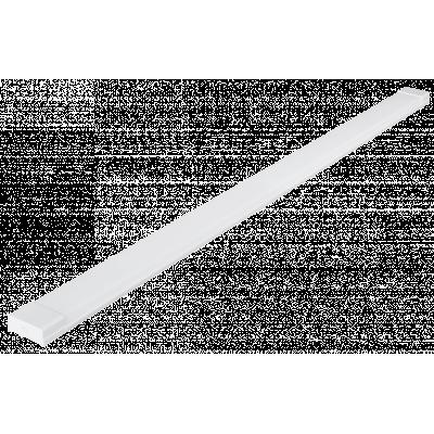 Светильник светодиодный Jazzway PPO 6Вт 6500K