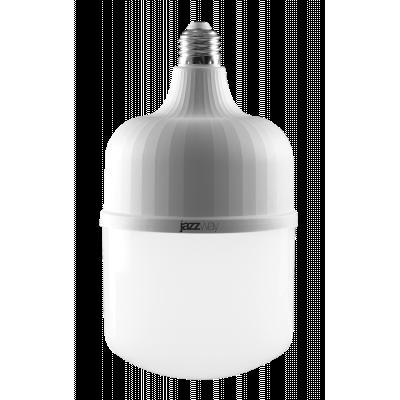 Лампа PLED 40W HP-T120 E27 6500K 3700Lm Jazzway