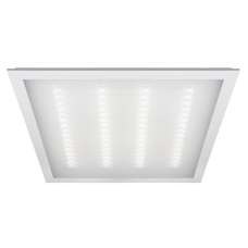 Светильник светодиодный Jazzway PPL 595/R 36 Вт 6500 K