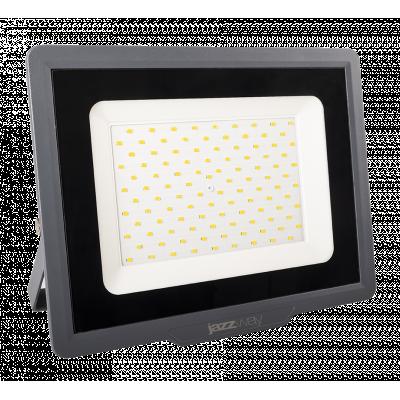 Прожектор светодиодный Jazzway PFL-C3 100Вт 6500K