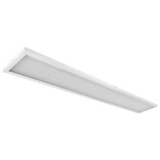 Светильник светодиодный Jazzway PPL1195/U 36Вт 6500K