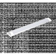 Светильник светодиодный Jazzway PPO 20Вт 4000K