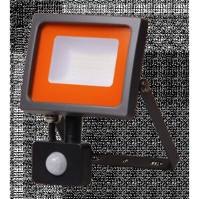 Прожектор светодиодный Jazzway PFL-SC 30Вт 6500K