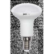 Лампа PLED R39 5W E14 3000К  Jazzway
