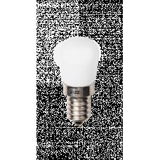 Лампа PLED T22 2W E14 4000K для холод.160Lm Jazzway
