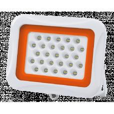 Прожектор светодиодный Jazzway PFL-SA 50Вт 6500K