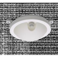 Светильник светодиодный Jazzway PBH-PC3 8Вт 4000K