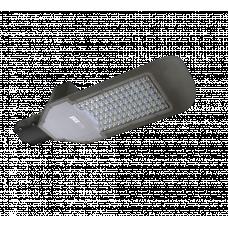 Прожектор светодиодный Jazzway PSL02 80Вт 5000K