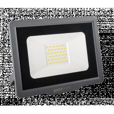 Прожектор светодиодный Jazzway PFL-C3 20Вт 6500K