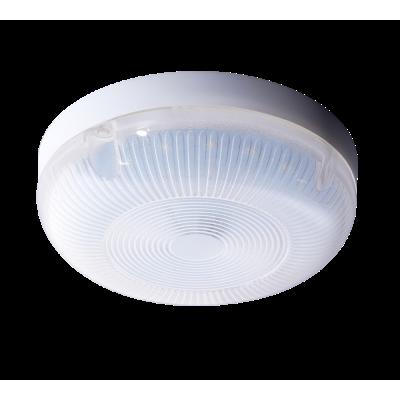 Светильник светодиодный Jazzway PBH-PC4 10Вт 4000K