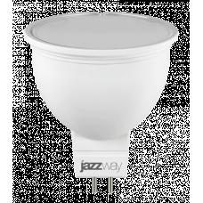 Лампа PLED DIM GU5.3 7W 4000K 500Lm Jazzway