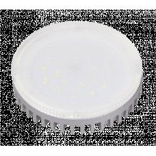 Лампа PLED GX53 10W 3000K 800Lm Jazzway