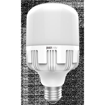 Лампа PLED T100 30W E27 4000K 2550Lm Jazzway