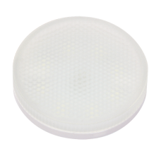 Лампа PLED GX53 8W 3000K 680Lm Jazzway