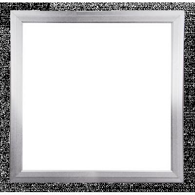 Светильник светодиодный Jazzway PPL300 18Вт 6500K