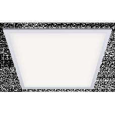 Светильник светодиодный Jazzway PPL/U 36Вт 6500K