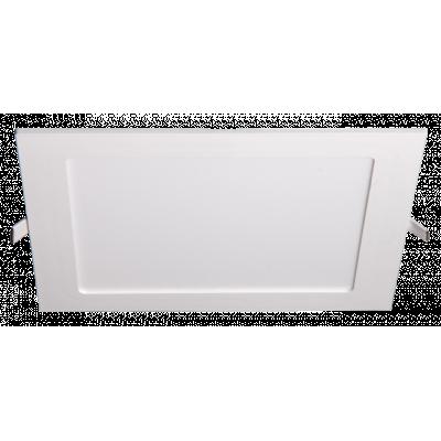 Светильник светодиодный Jazzway PPL-S 15Вт 6500K