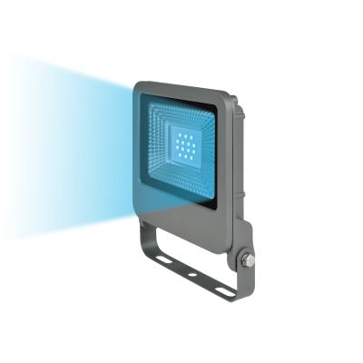 Прожектор светодиодный Uniel   10Вт