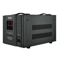 Стабилизатор напр. 5кВА 70-275В Uniel переносной RS-1/5000LS
