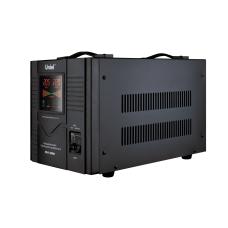 Стабилизатор напр. 8кВА 140-260В Uniel переносной RS-1/8000