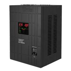 Стабилизатор напр. 5кВА 125-270В Uniel настенный RS-1/5000WS