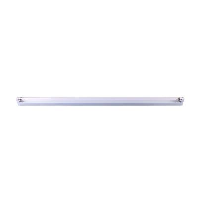 Светильник ультрафиолет/бактерицид.30W без озонирования 253,7нм UGL-S03A-30W/UVCB Uniel